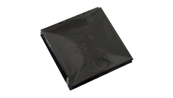 유온미 휴대용 변기 봉투 10매 낱개접이